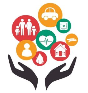 Picture for Community Health and Wellness