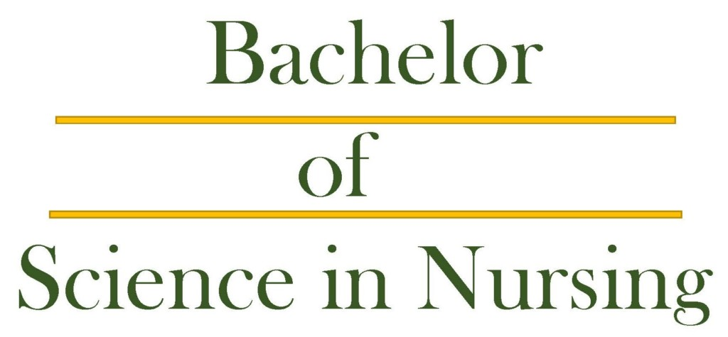 Bachelor Bsn Kentucky State University