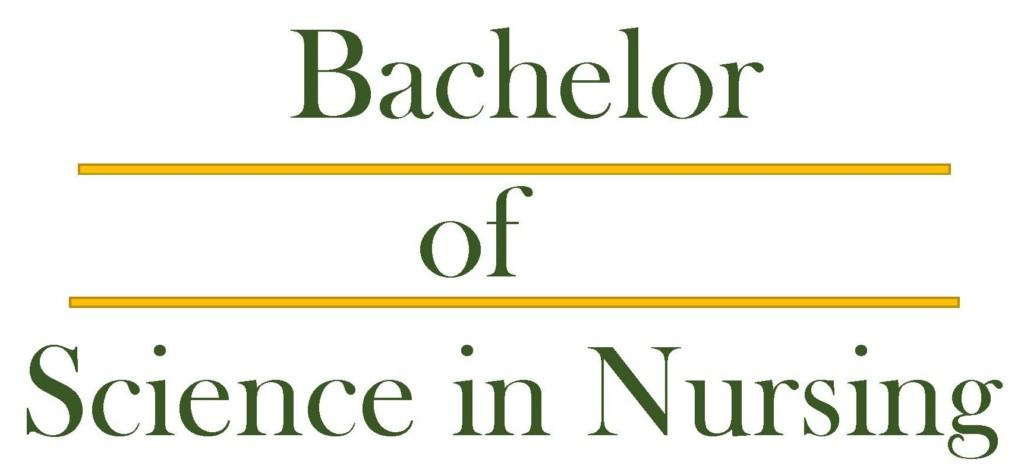 Bachelor Bsn Kentucky State University