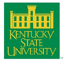 Small KSU Logo