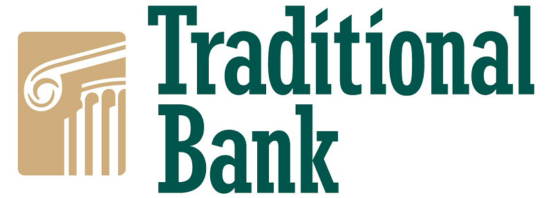 Traditional-Bank | Kentucky State University