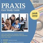 Cirrus-Praxis-Core-Study-Guide-2018-19-Front-Page-PDF