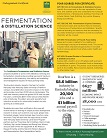 Picture of Fermentation Distillation Promo Card