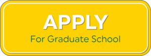 Apply For Graduate School