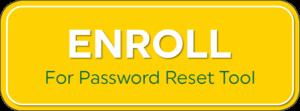Enroll Password Reset Tool