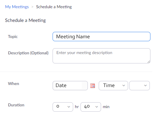 Zoom-meeting-details